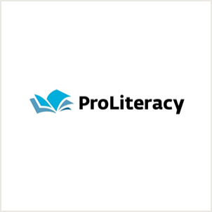 ProLiteracy - 104 MARCELLUS ST.SYRACUSE, NY 13204 (888) 528-2224