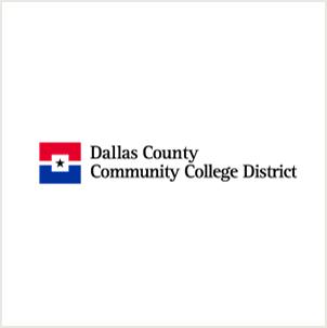 DCCCD - 1610 S. LAMAR ST.DALLAS, TX 75215(214) 378-1771