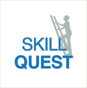 SkillQuest  - 111 W MOCKINGBIRD #570DALLAS, TEXAS 75247(214) 421-3555