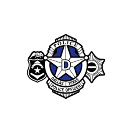 Dallas Police Department - 1400 S. LAMAR ST.DALLAS, TX 75201(214) 671-4045