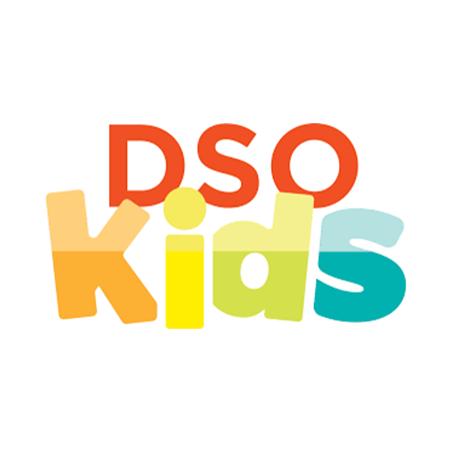 DSO KIDS - 2301 FLORA ST.DALLAS TX 75201(214) 871-4019