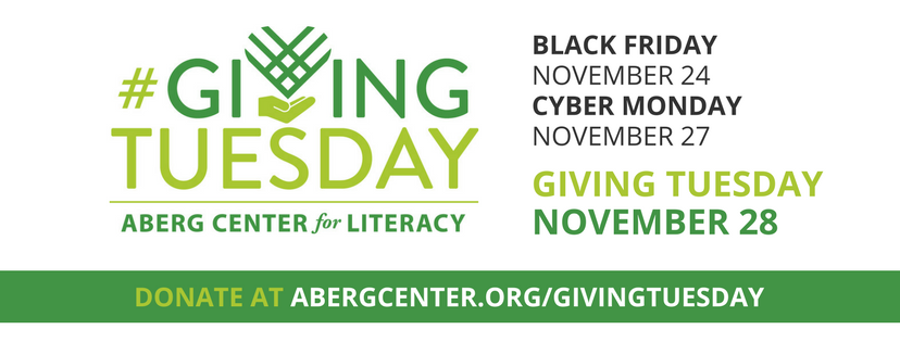 #GivingTuesday (FB Cover).png