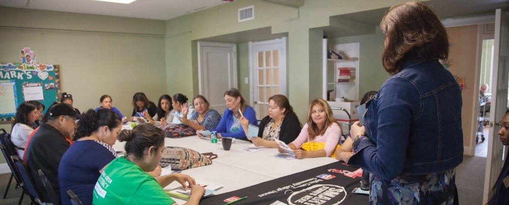 338-Aberg Center for Literacy 3-31-2016.jpg