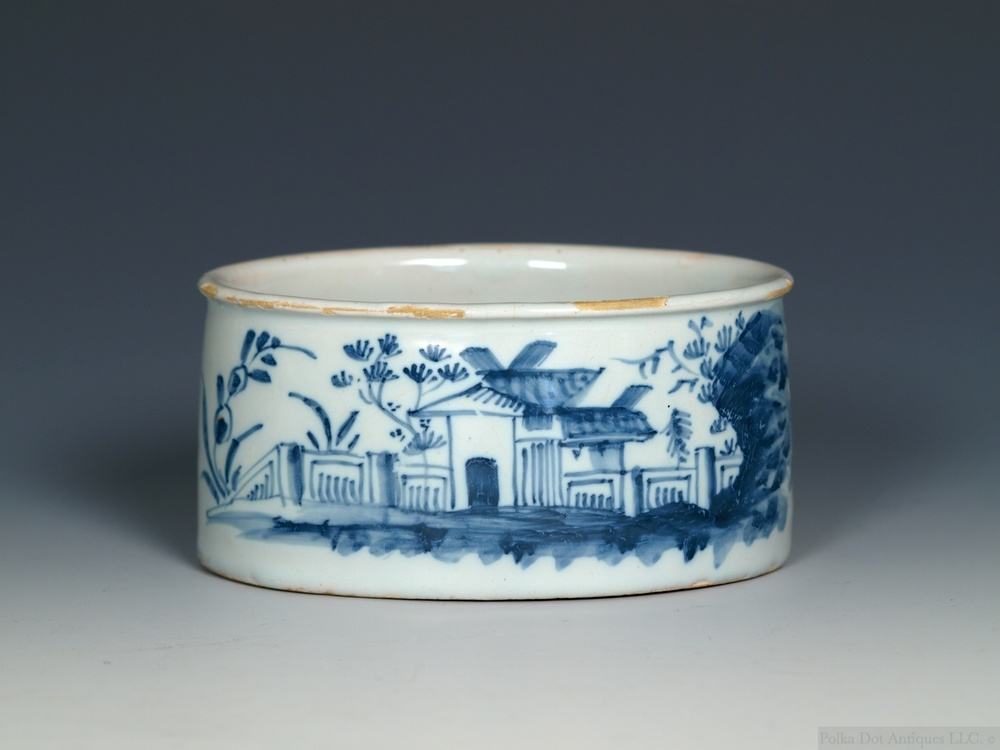 RPW00217 Tin-Gl Oval Paste Pot - 05.jpg