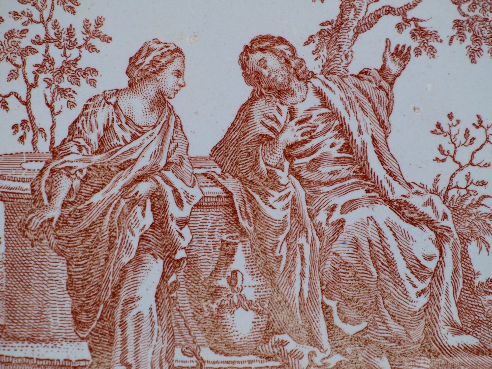 rpw348 T-P Sadler Religious scene - 3.jpg