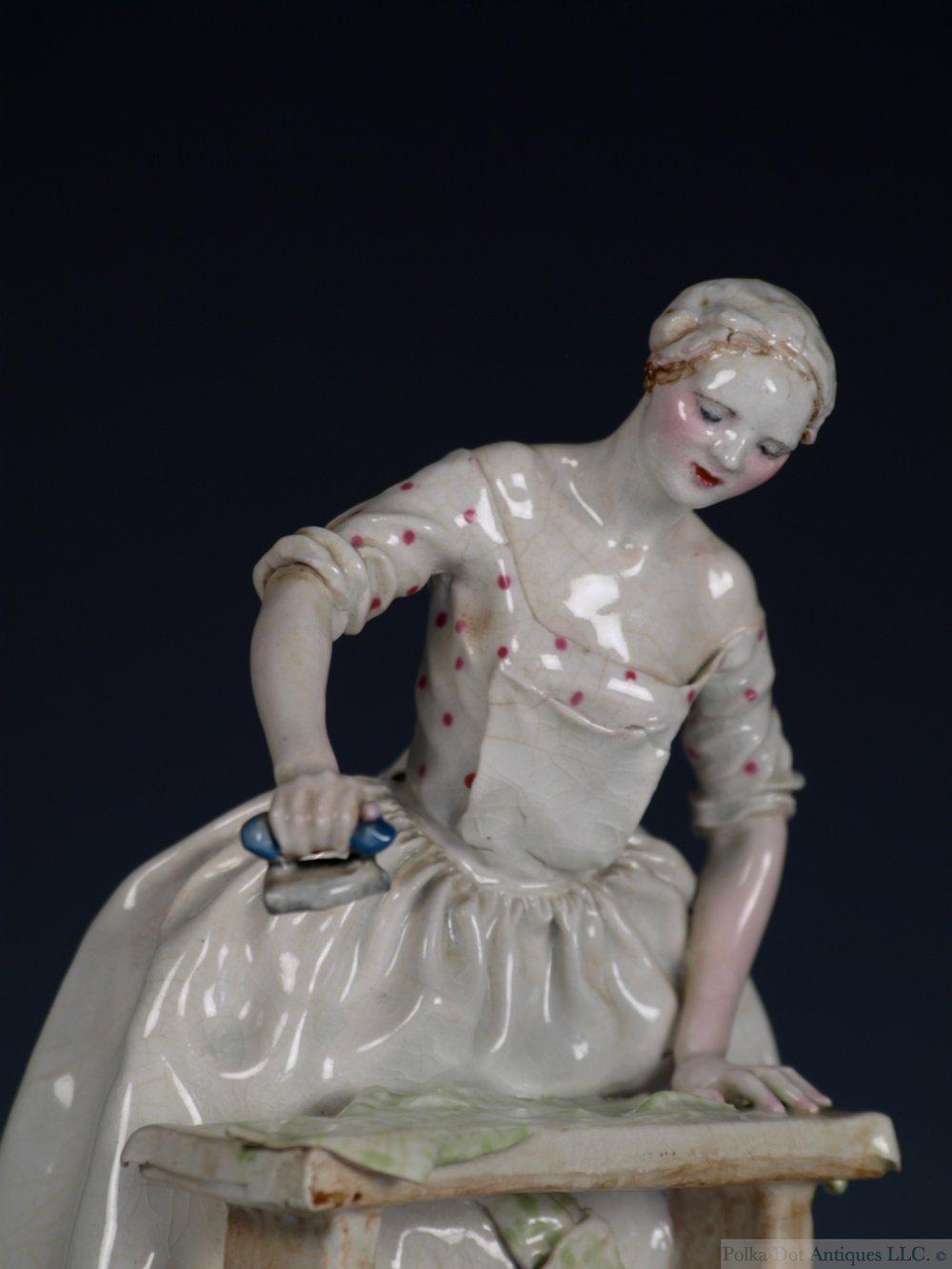 rw1257 G. Parnell Ironing Figure - 3.jpg