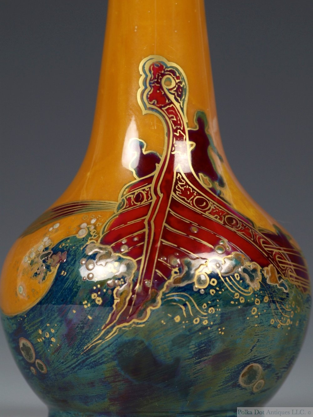 RPW395 Moore Boat Vase - 10.jpg