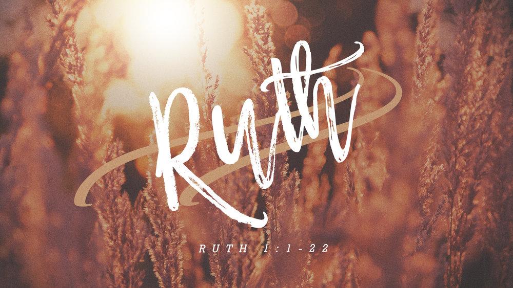 Ruth - 1.jpg