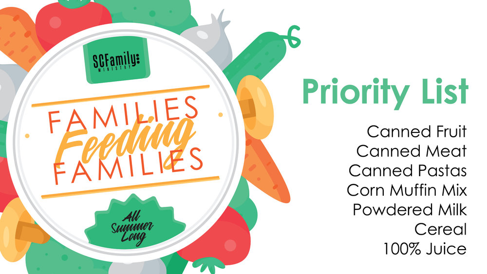Families Feeding Families - Priority List.jpg