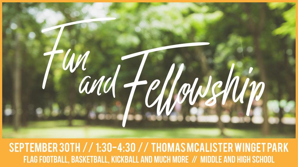 Fun and Fellowship.jpg