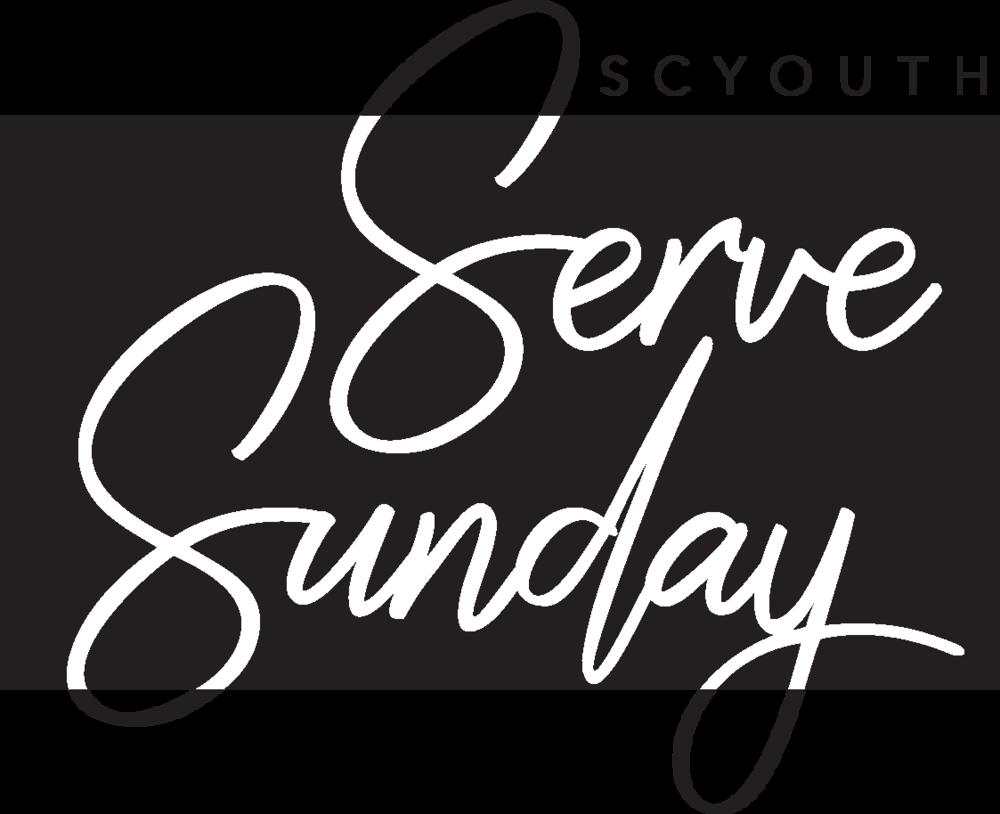 Serve Sunday Logo.png