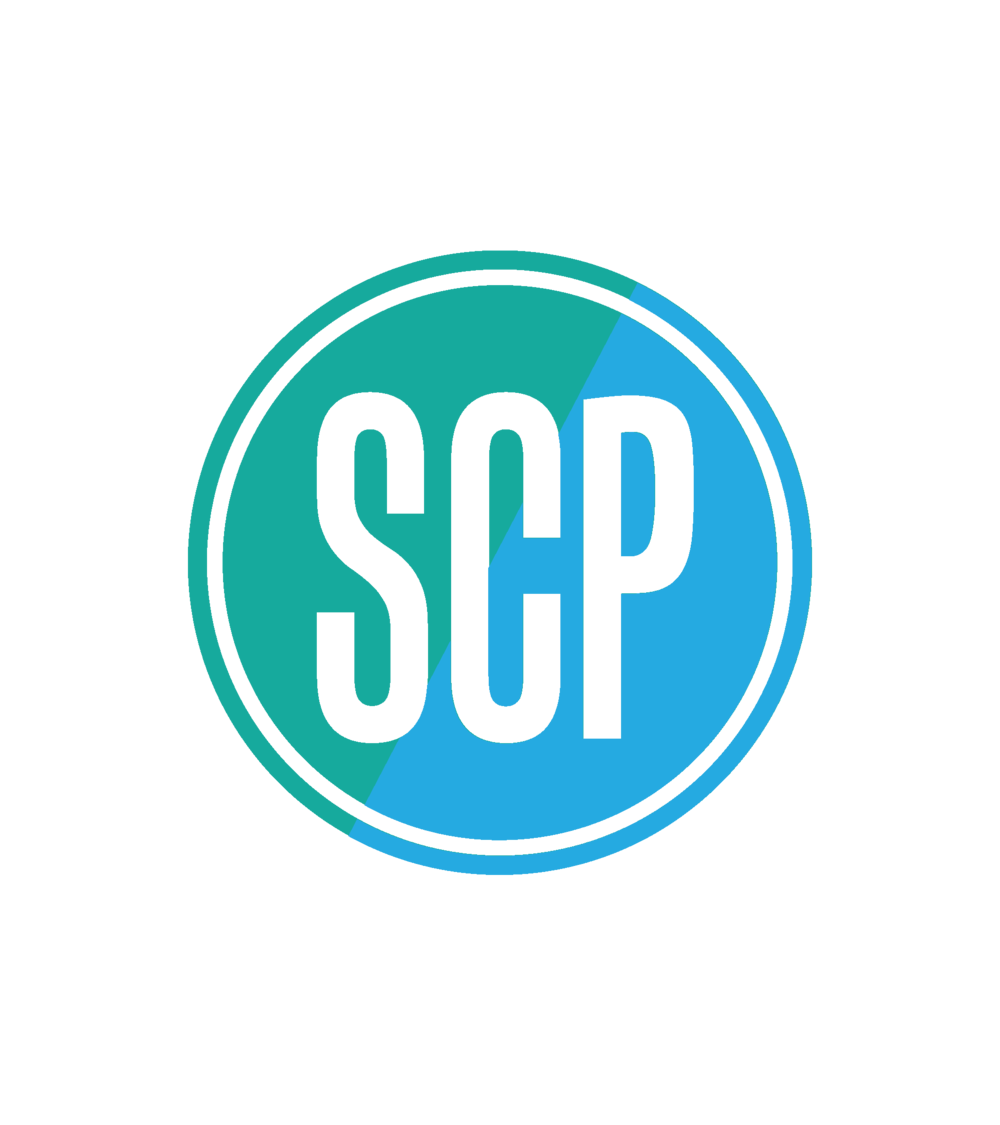 SCP Logo.png