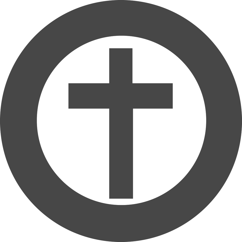 FoundationFocus_logos_gray_cross.png