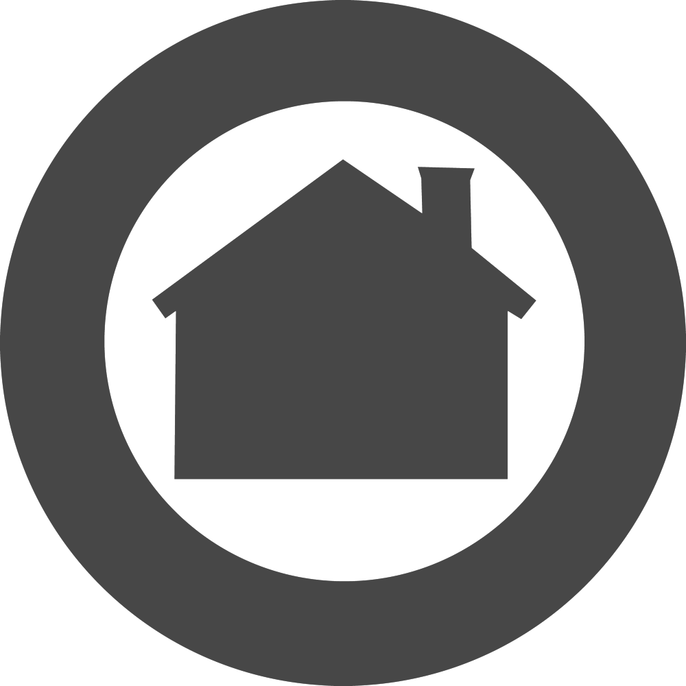 FoundationFocus_logos_gray_house.png