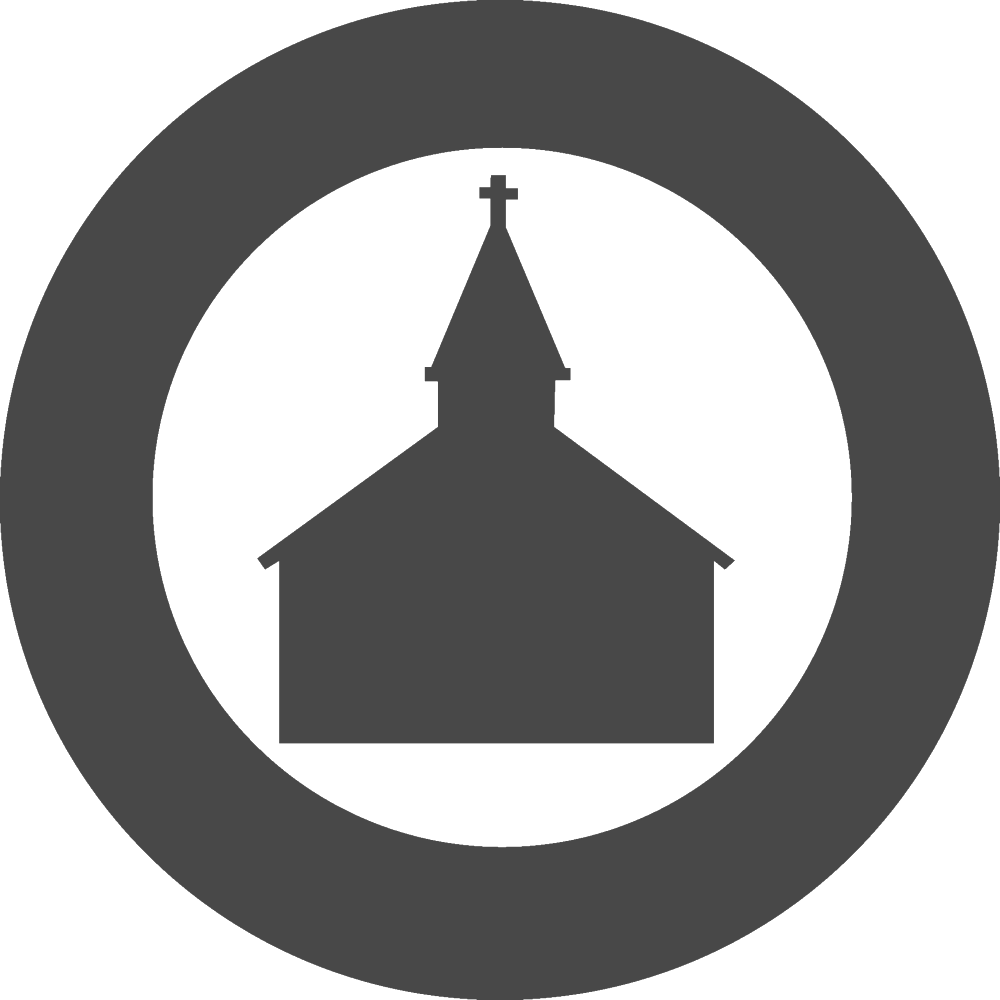 FoundationFocus_logos_gray_church.png