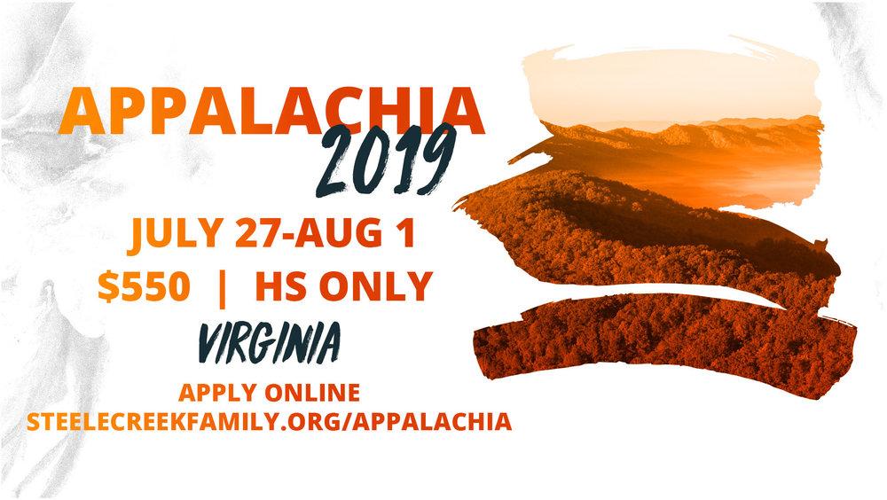Appalachia 2019.jpg