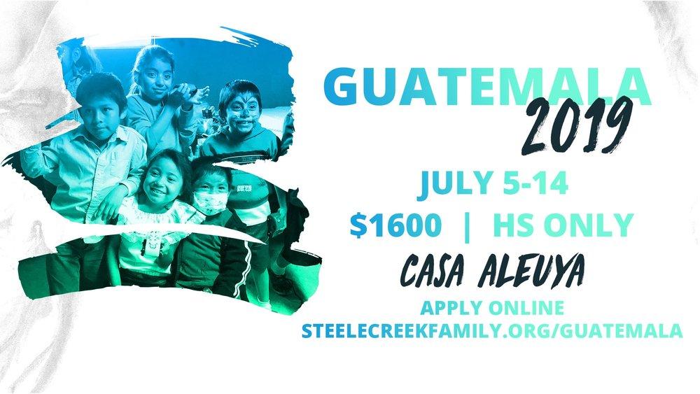 Guatemala 2019.jpg
