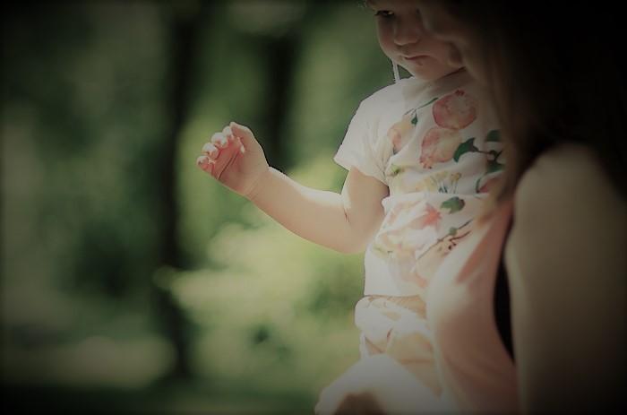 wsparcie dla matek