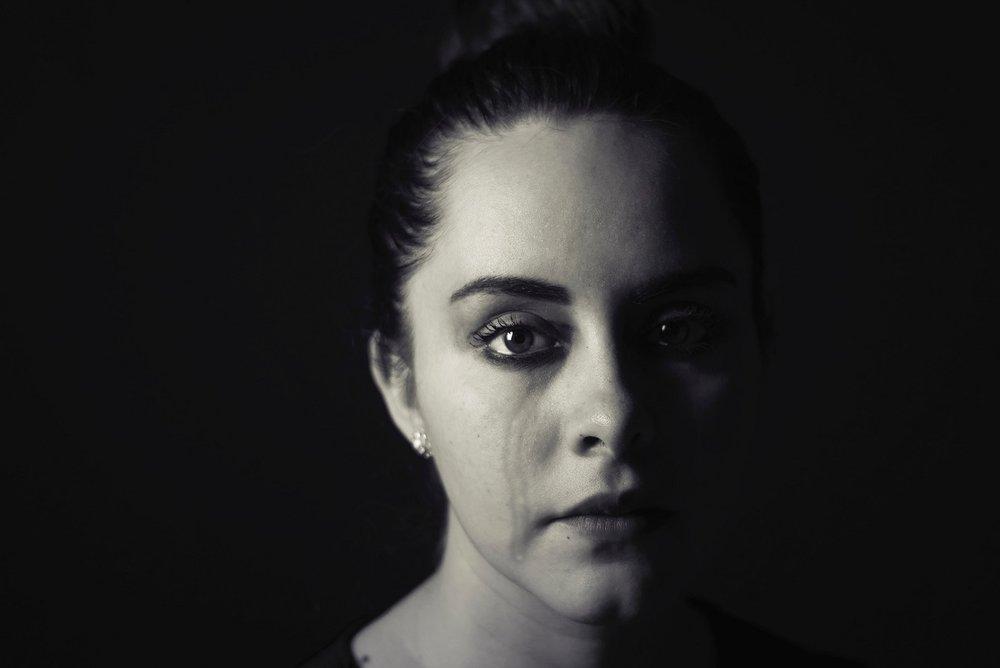 emocje matki po stracie dziecka.jpg