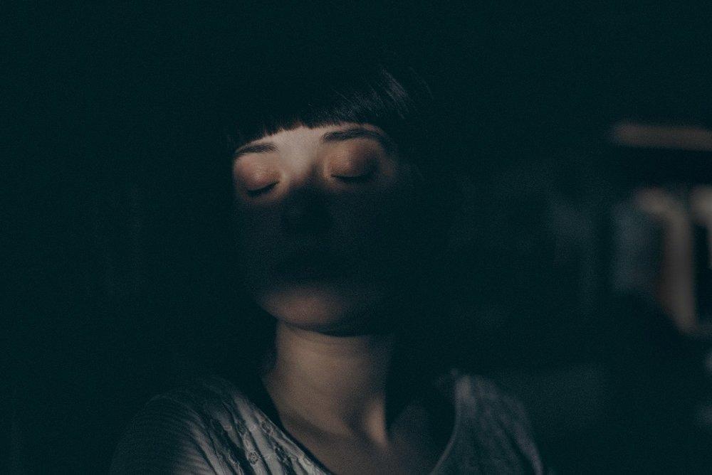 macierzynstwo w cieniu depresji.jpg