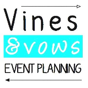 Vines & Vows Events