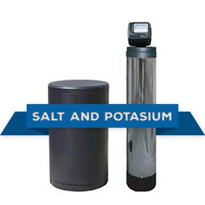 SaltAndPotasium.jpg