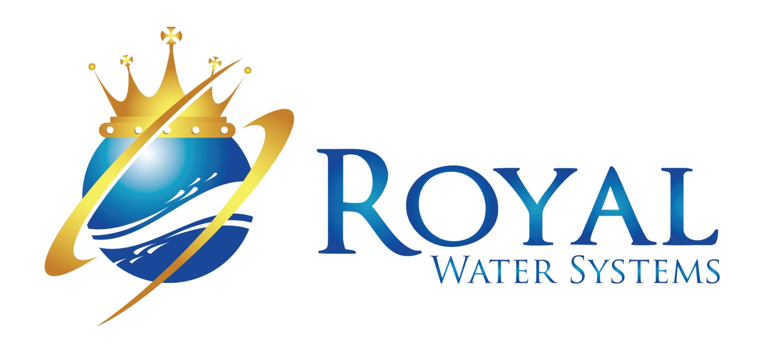 Salt Lake City Utah Water Softeners & Water Filtration | Royal Water