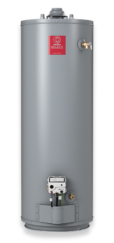 Select-Atmospheric-Vent-Gas-Water-Heater.png