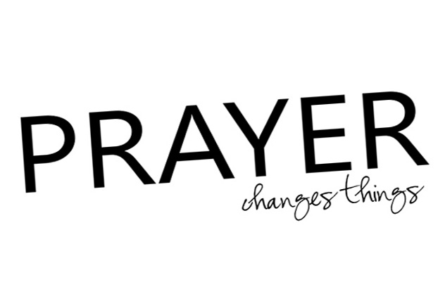 prayer-landing-page.jpg