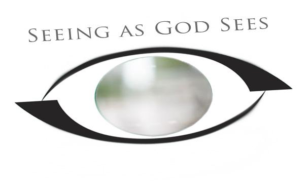 Seeing-as-God-Landing-page.jpg