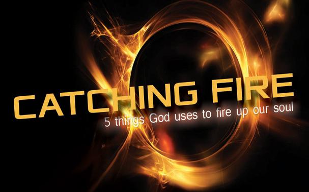catchingfire-Landing-Page.jpg