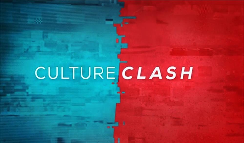 Culture-Clash-Front.jpg