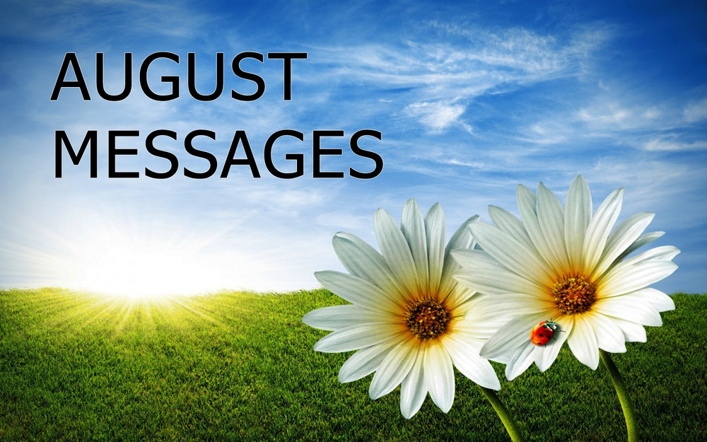 August-Messages.jpg