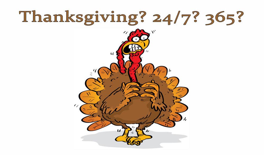 Thanksgiving-365.jpg