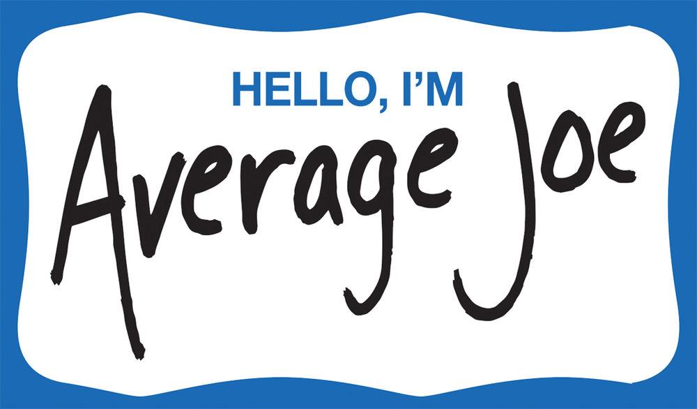 Average Joe Front.jpg