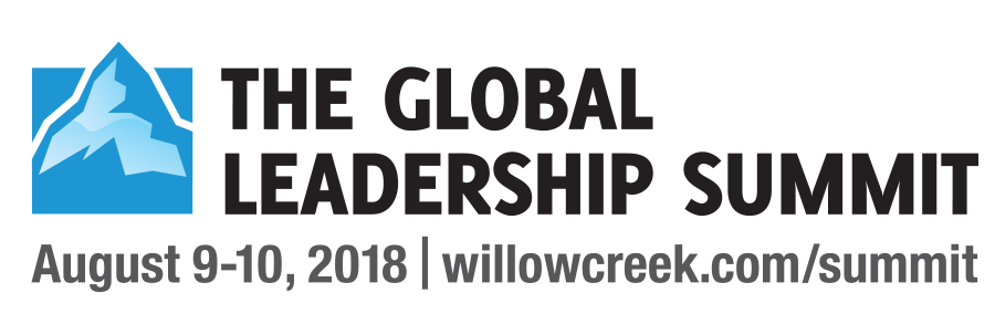 Global Leadership Summit 2018.png