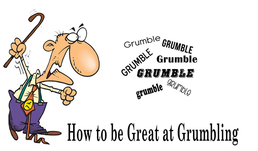 Grumble-Title-Slide.jpg
