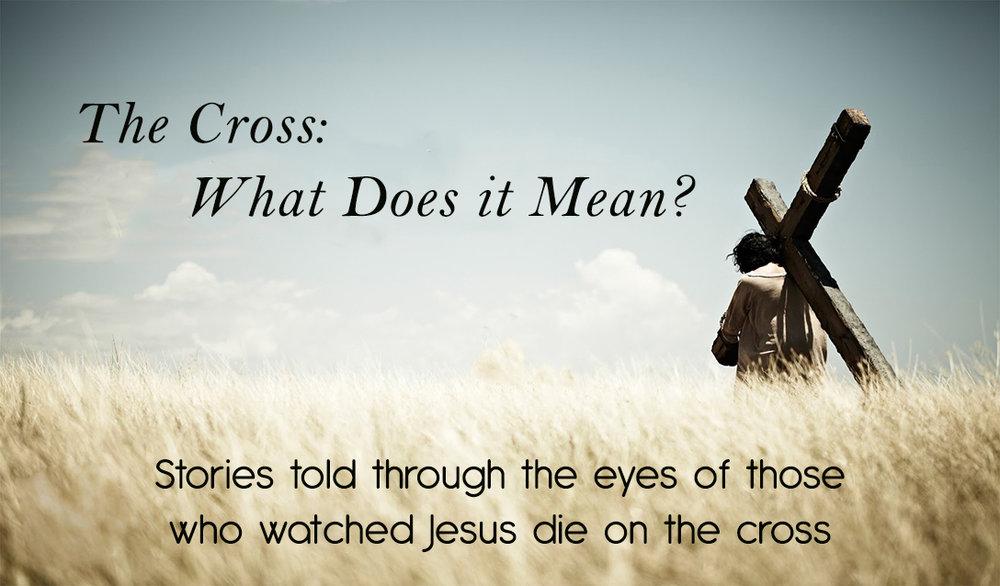 The Cross Invite Front.jpg