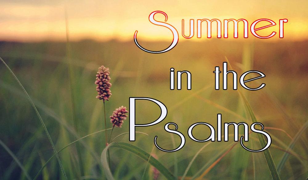 Psummer Front Grass.jpg