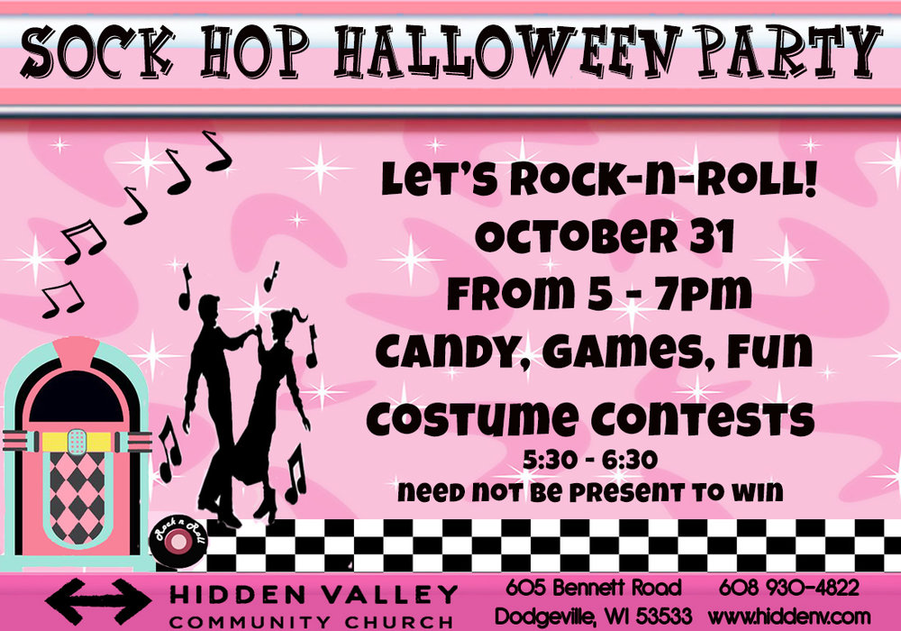 2018 Sock Hop Halloween Invite.jpg