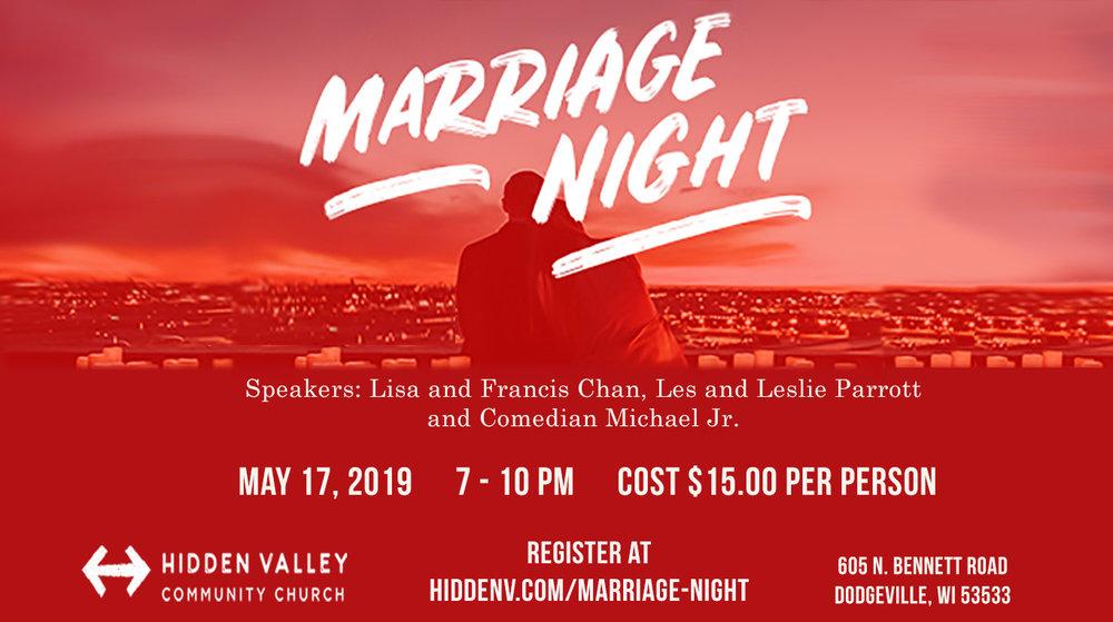 Marriage Night logo.jpg