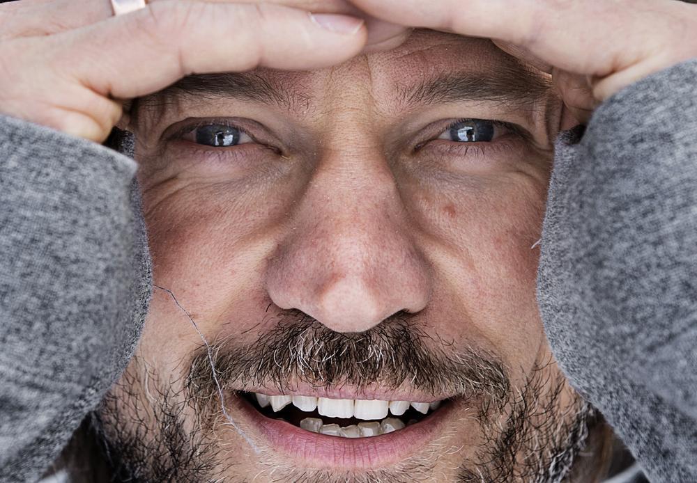 Nikolaj Coster-Waldau, skuespiller