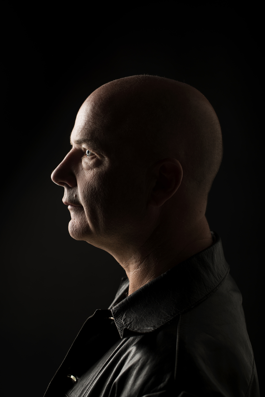 Jan Egesborg, kunstner og forfatter