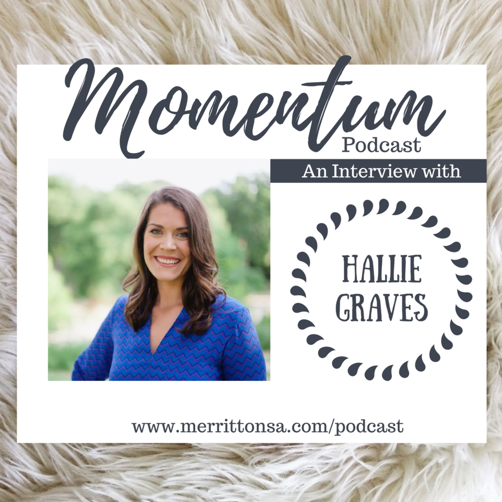 Ep#21--Momentum-Guest-HallieGraves_1500x1500.png