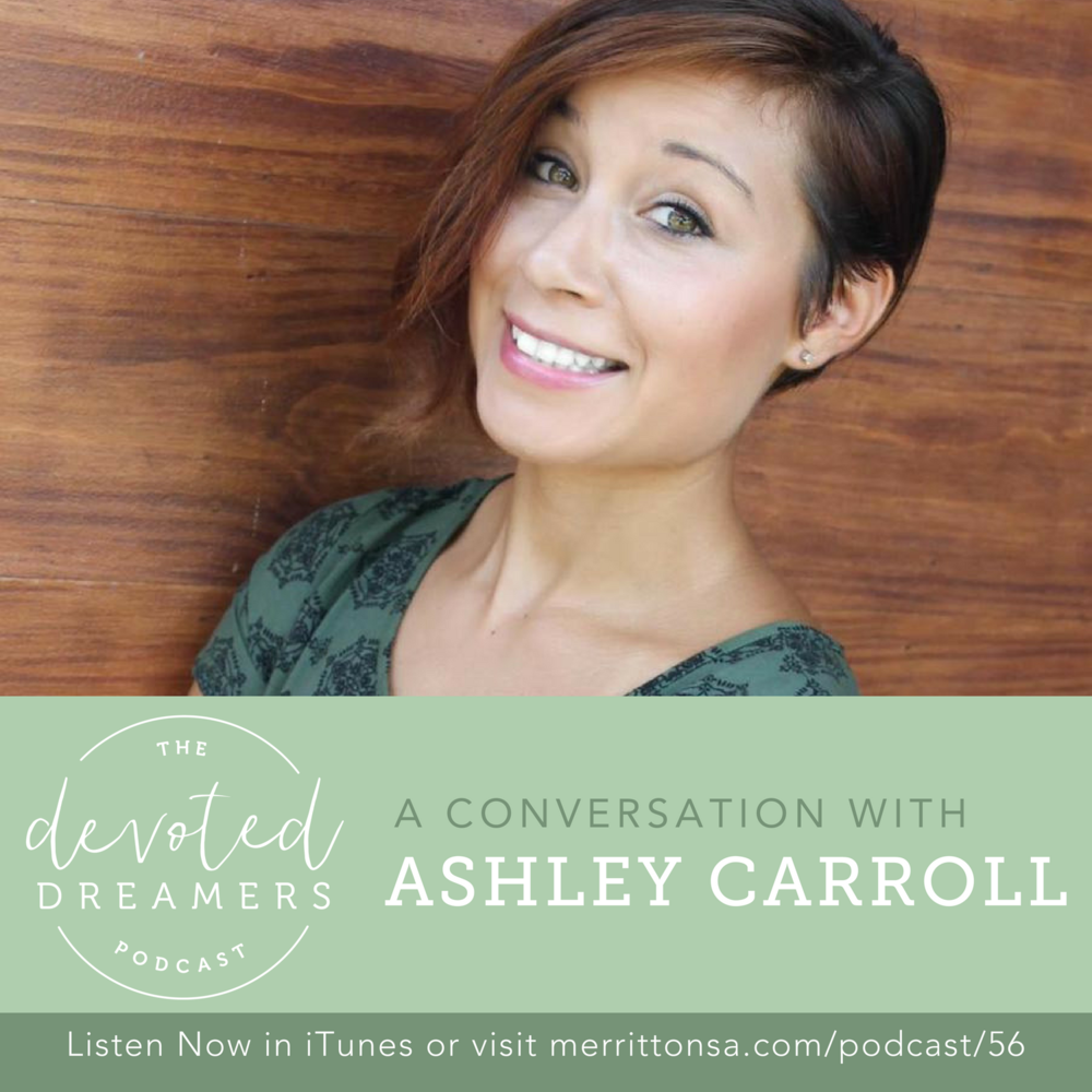 Ep.56_AshleyCarroll.png