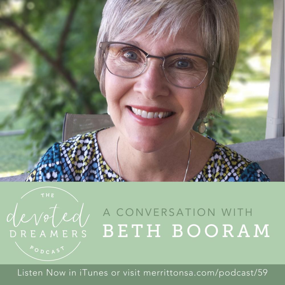 Ep. 59 Beth Booram.png