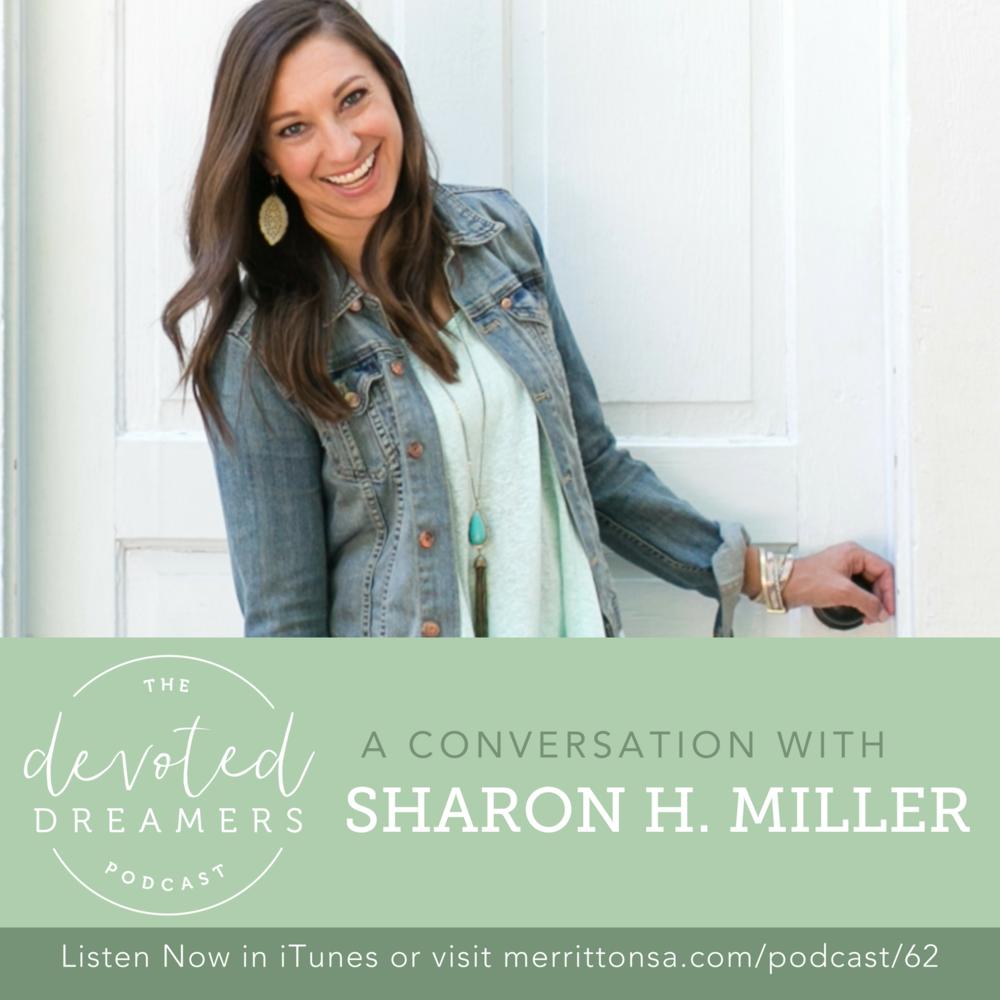 Ep. 62 Sharon H. Miller.png