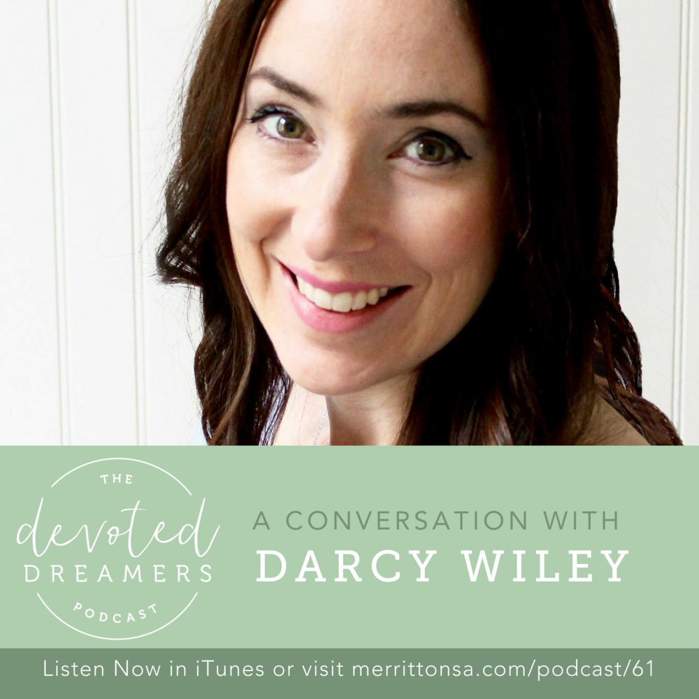 Ep. 61 Darcy Wiley.png