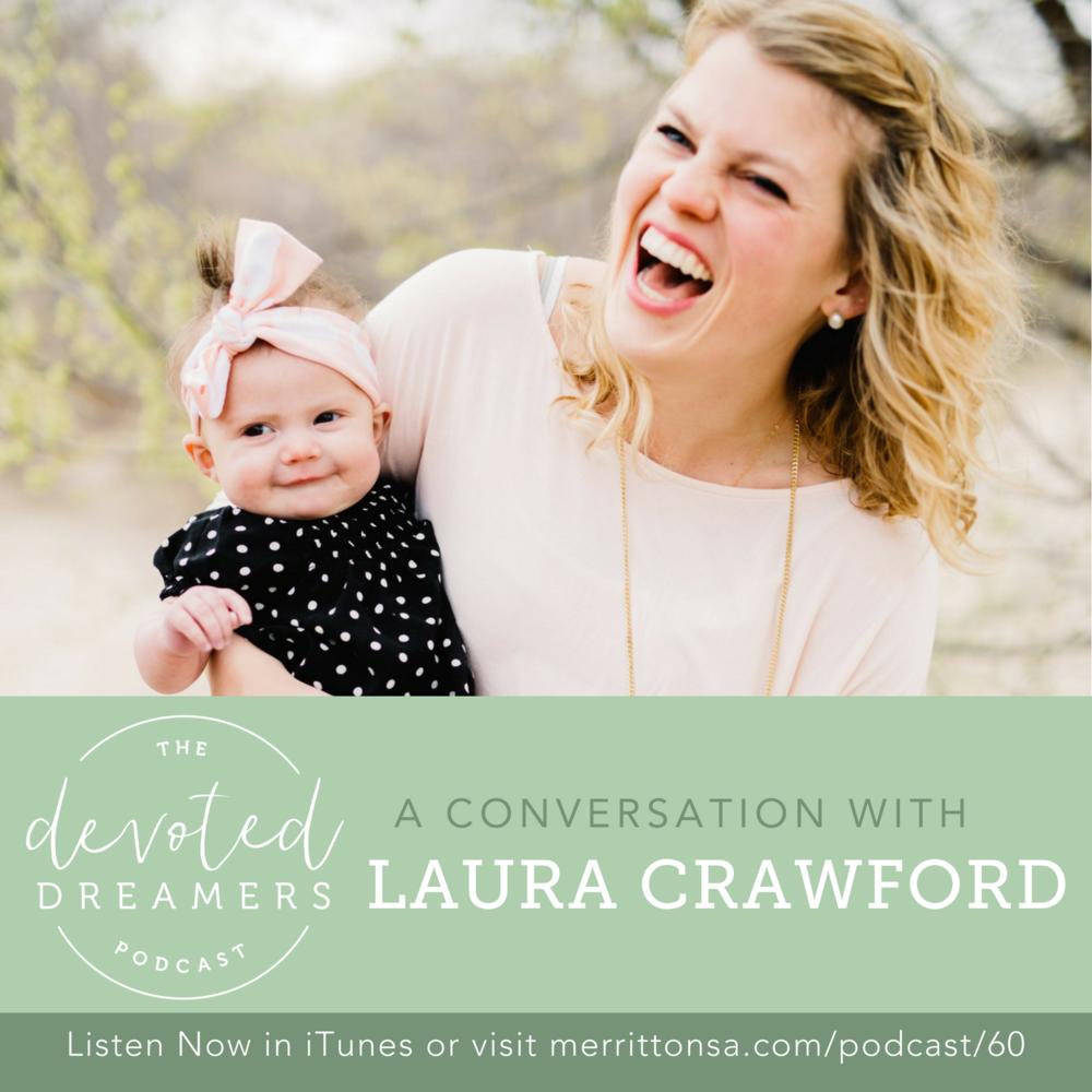 Ep. 60 Laura Crawford.png