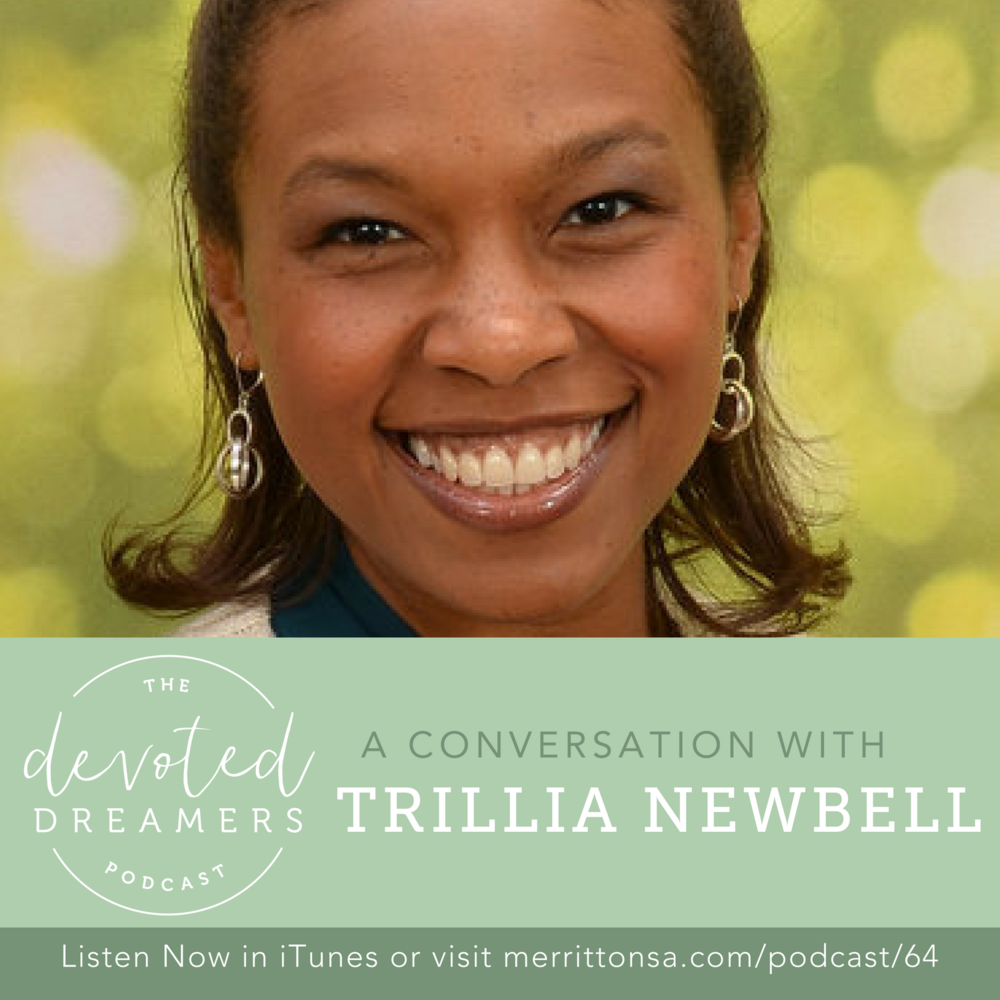 Ep 64 Trillia Newbell.png